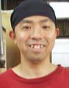 3代目吉永広記です
